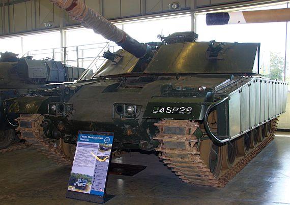 http://www.mdc.idv.tw/mdc/army/fv4211.jpg